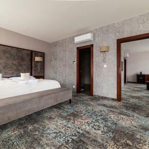 izba-komfort-1