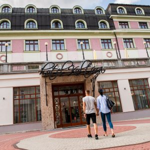 hotel-kulutra-prichod